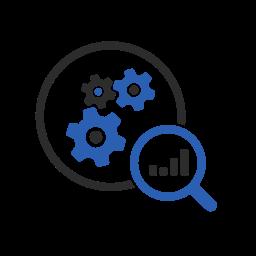 Instrucciones para integrar Afilnet en su aplicación favorita usando Zapier