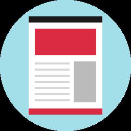 Zarządzaj wszystkimi blogami za pomocą jednego narzędzia