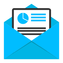 E-Mail-API