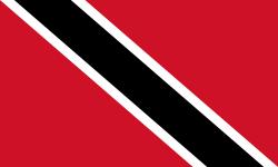 ترينداد وتوباغو