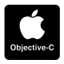 使用Objective C / iPhone添加模板