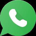 واجهة برمجة تطبيقات WhatsAPP Business