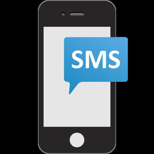 Hromadná SMS