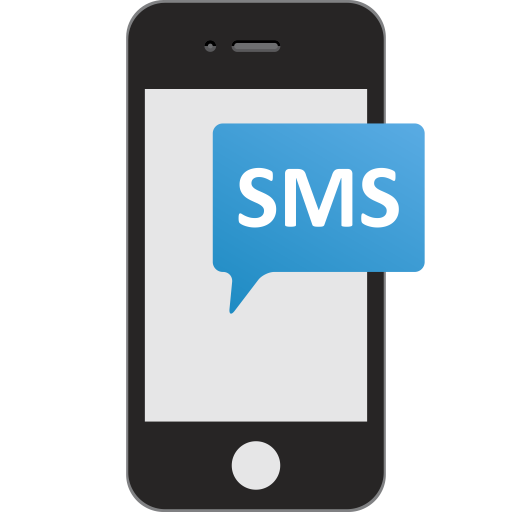 SMS Massivo
