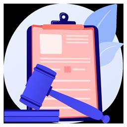 Envio de contratos via SMS