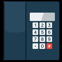 أرقام API الافتراضية