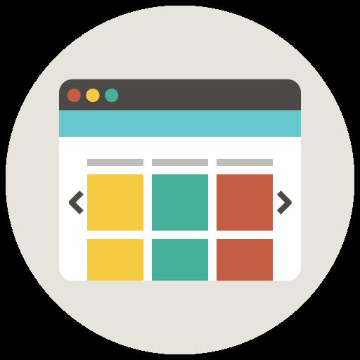Platforma SMS s bílým štítkem