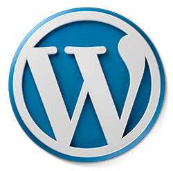 Plugin para Wordpress
